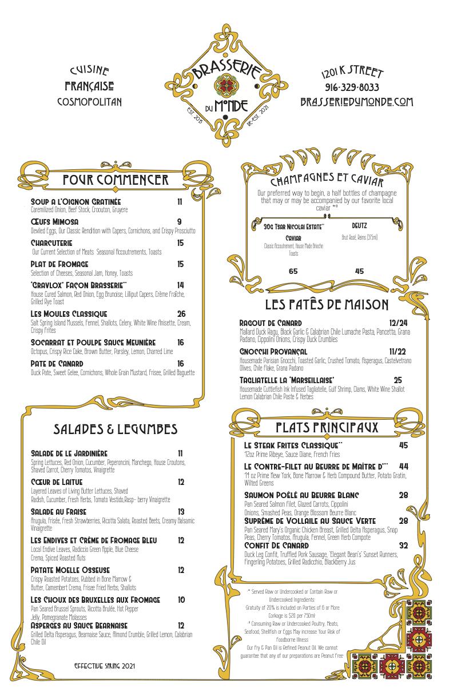 Brasserie-Dinner-Menu-06-2021