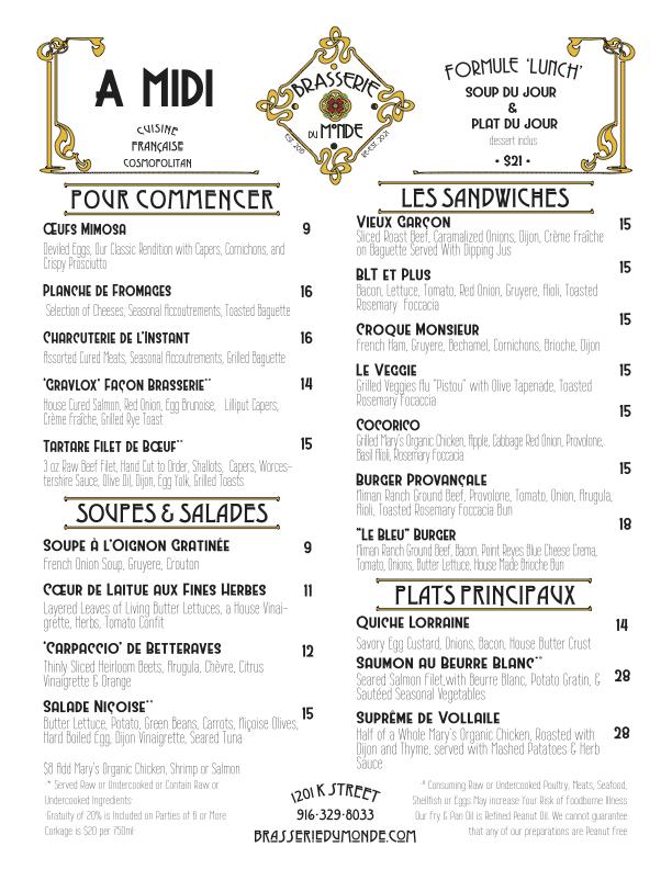 Brasserie-Lunch-Menu-06252021